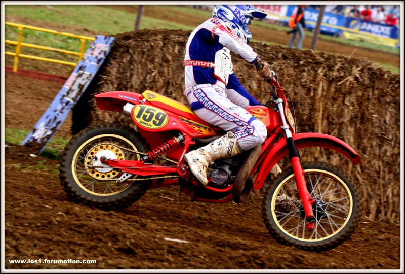 FARLEIGH CASTLE - VMXdN 2012 - PHOTOS GALORE!!! - Page 8 Mxdn2100
