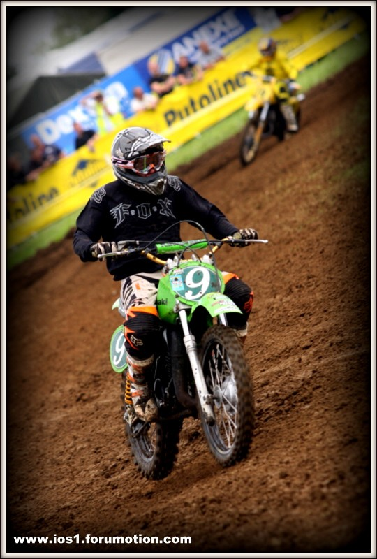 FARLEIGH CASTLE - VMXdN 2012 - PHOTOS GALORE!!! - Page 8 Mxdn2101