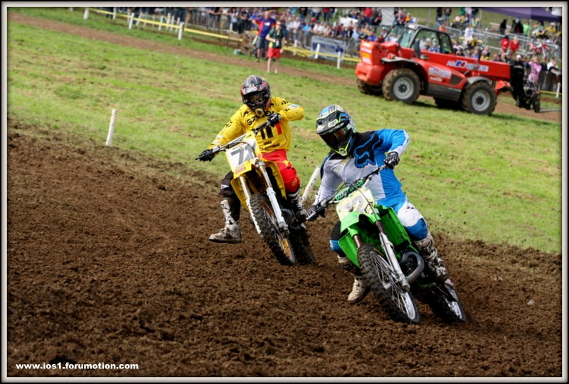 FARLEIGH CASTLE - VMXdN 2012 - PHOTOS GALORE!!! - Page 8 Mxdn2105