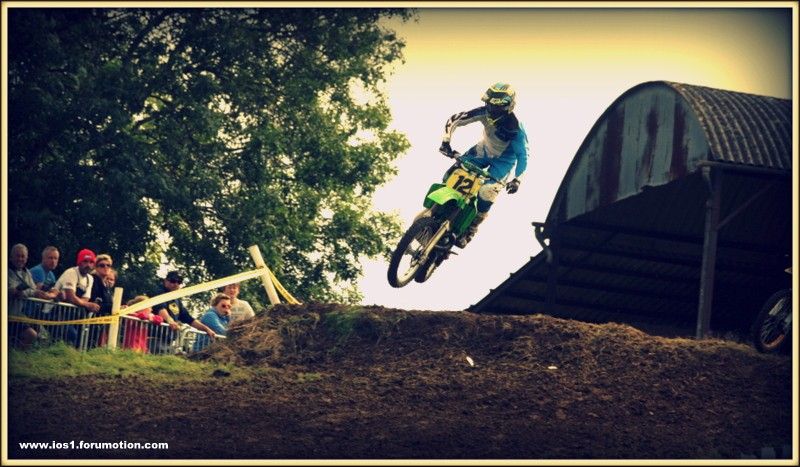 FARLEIGH CASTLE - VMXdN 2012 - PHOTOS GALORE!!! - Page 8 Mxdn2106