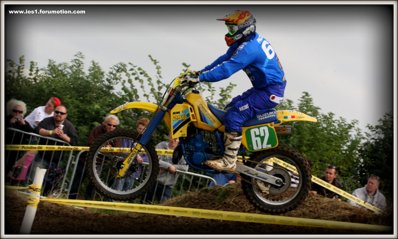 FARLEIGH CASTLE - VMXdN 2012 - PHOTOS GALORE!!! - Page 8 Mxdn2108