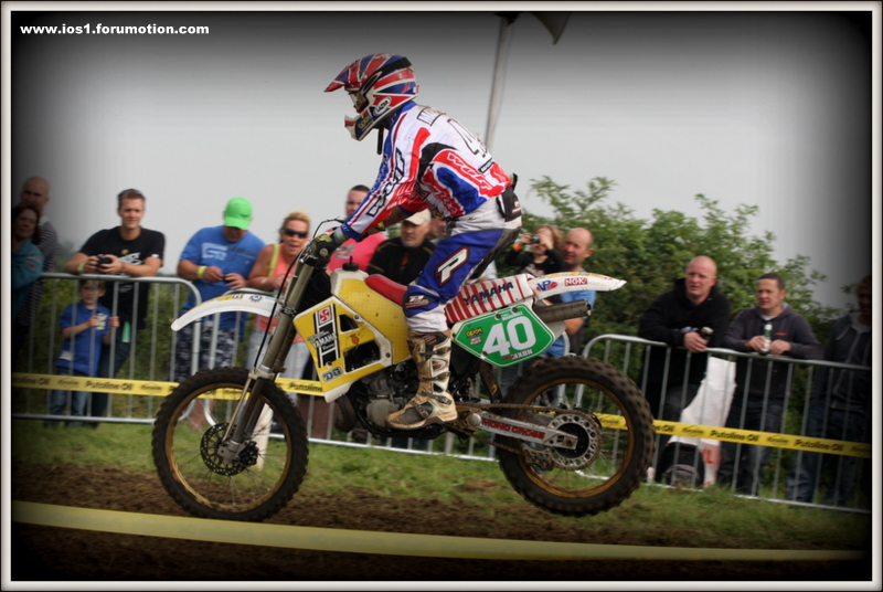FARLEIGH CASTLE - VMXdN 2012 - PHOTOS GALORE!!! - Page 8 Mxdn2109