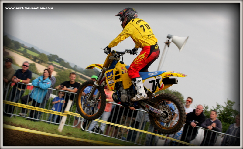 FARLEIGH CASTLE - VMXdN 2012 - PHOTOS GALORE!!! - Page 8 Mxdn2110