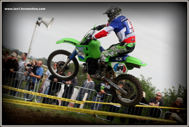 FARLEIGH CASTLE - VMXdN 2012 - PHOTOS GALORE!!! - Page 8 Mxdn2111