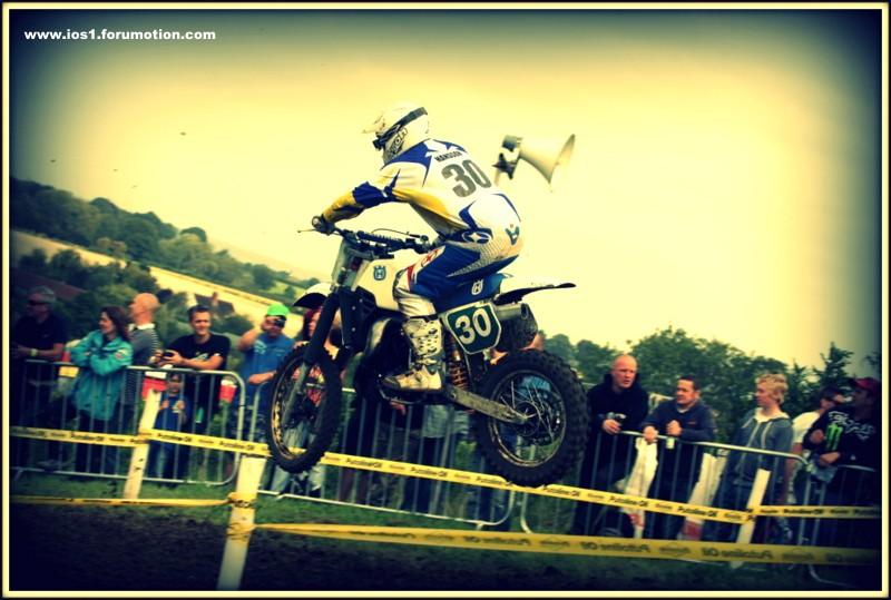 FARLEIGH CASTLE - VMXdN 2012 - PHOTOS GALORE!!! - Page 8 Mxdn2112