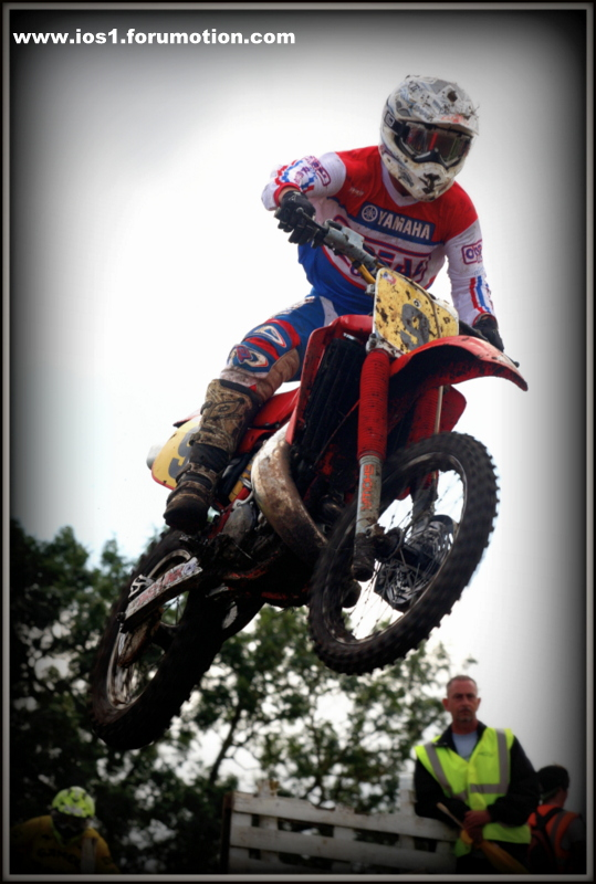 FARLEIGH CASTLE - VMXdN 2012 - PHOTOS GALORE!!! - Page 8 Mxdn2113