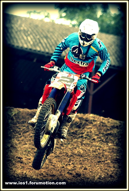 FARLEIGH CASTLE - VMXdN 2012 - PHOTOS GALORE!!! - Page 8 Mxdn2114