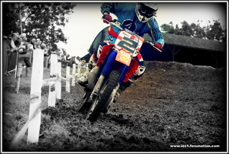 FARLEIGH CASTLE - VMXdN 2012 - PHOTOS GALORE!!! - Page 8 Mxdn2115