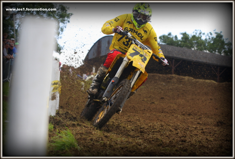 FARLEIGH CASTLE - VMXdN 2012 - PHOTOS GALORE!!! - Page 8 Mxdn2116