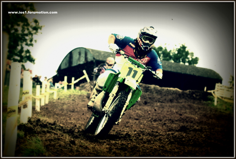 FARLEIGH CASTLE - VMXdN 2012 - PHOTOS GALORE!!! - Page 8 Mxdn2117