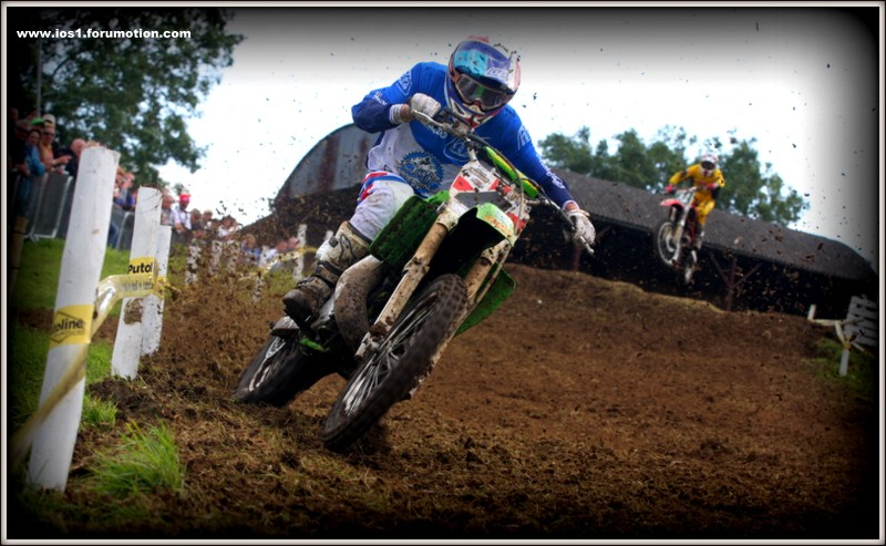 FARLEIGH CASTLE - VMXdN 2012 - PHOTOS GALORE!!! - Page 8 Mxdn2118