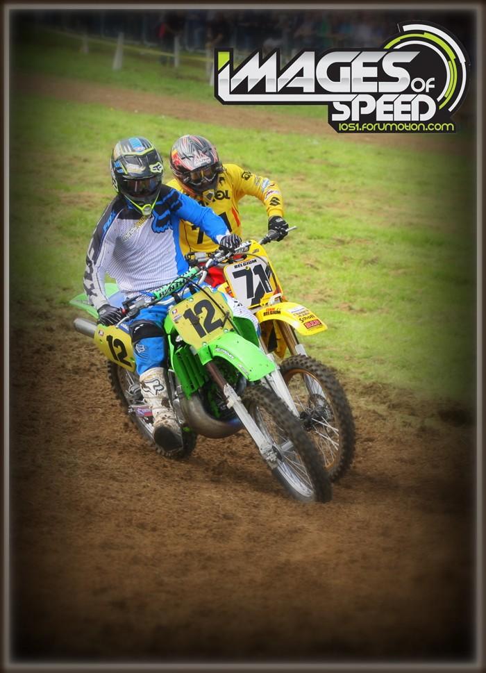 FARLEIGH CASTLE - VMXdN 2012 - PHOTOS GALORE!!! Mxdn2_12