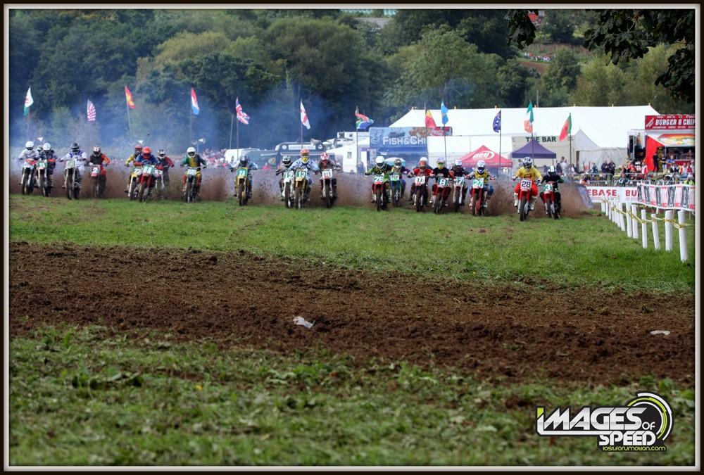 FARLEIGH CASTLE - VMXdN 2012 - PHOTOS GALORE!!! Mxdn2_13