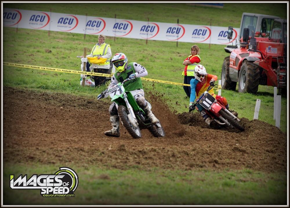FARLEIGH CASTLE - VMXdN 2012 - PHOTOS GALORE!!! Mxdn2_14