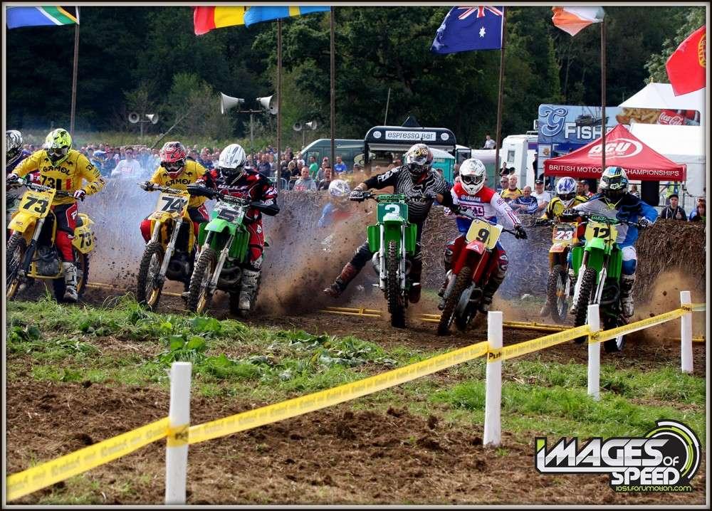 FARLEIGH CASTLE - VMXdN 2012 - PHOTOS GALORE!!! Mxdn2_16