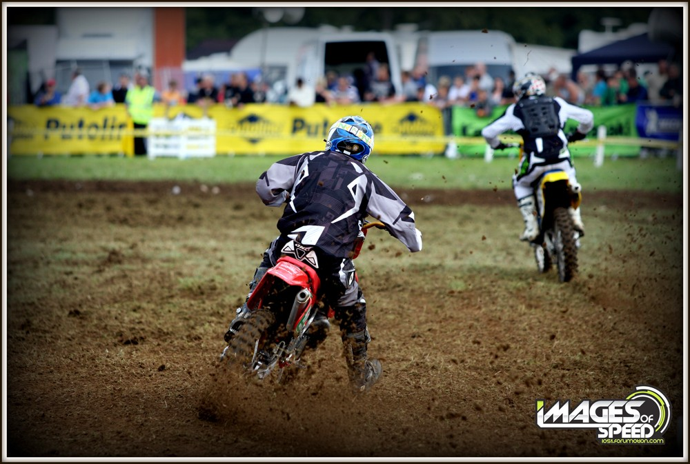FARLEIGH CASTLE - VMXdN 2012 - PHOTOS GALORE!!! Mxdn2_17