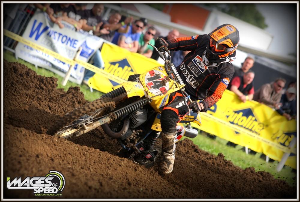 FARLEIGH CASTLE - VMXdN 2012 - PHOTOS GALORE!!! Mxdn2_18