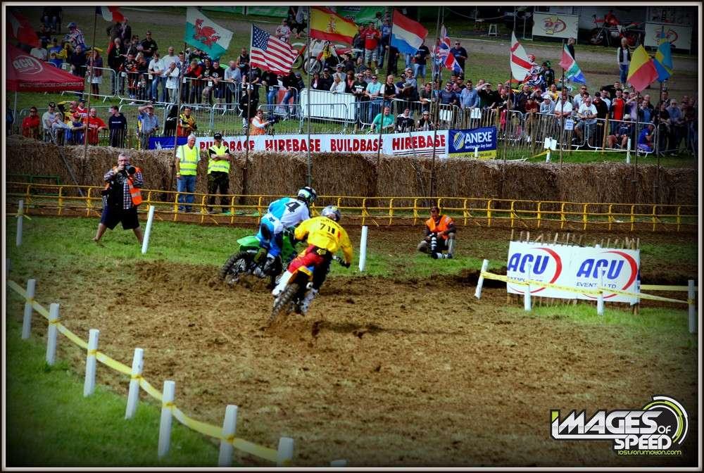 FARLEIGH CASTLE - VMXdN 2012 - PHOTOS GALORE!!! Mxdn2_19