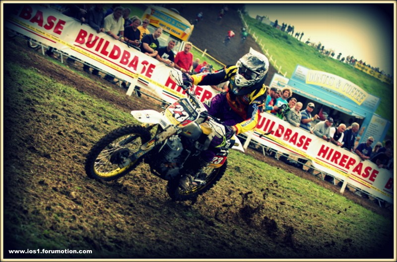 FARLEIGH CASTLE - VMXdN 2012 - PHOTOS GALORE!!! - Page 8 Mxdn2_39