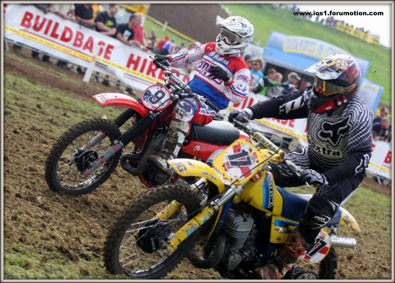 FARLEIGH CASTLE - VMXdN 2012 - PHOTOS GALORE!!! - Page 8 Mxdn2_40