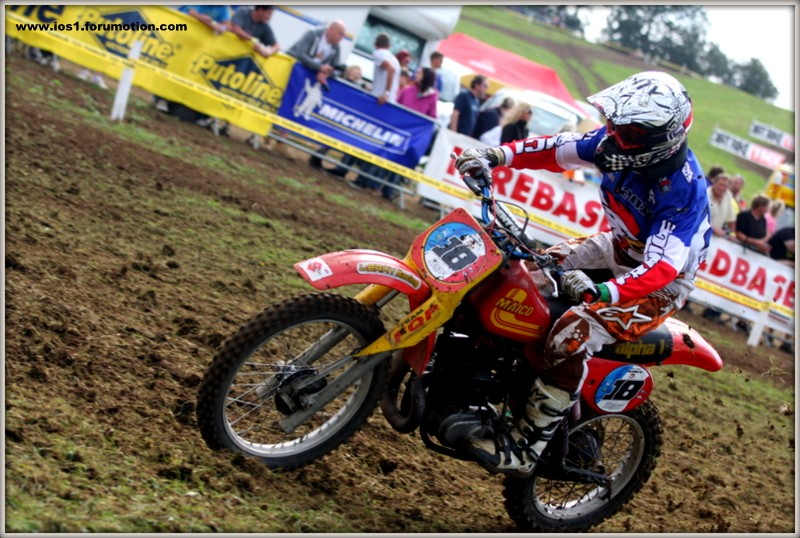 FARLEIGH CASTLE - VMXdN 2012 - PHOTOS GALORE!!! - Page 8 Mxdn2_41