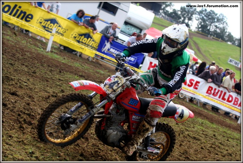 FARLEIGH CASTLE - VMXdN 2012 - PHOTOS GALORE!!! - Page 8 Mxdn2_42