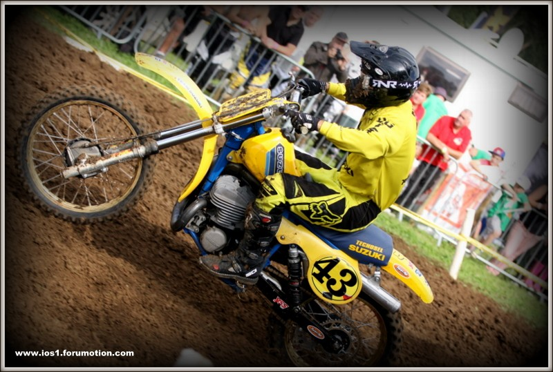 FARLEIGH CASTLE - VMXdN 2012 - PHOTOS GALORE!!! - Page 8 Mxdn2_43