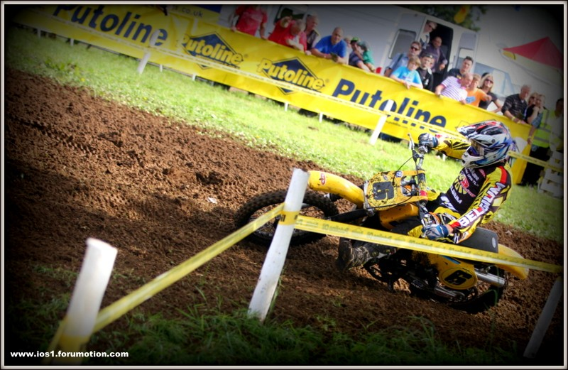 FARLEIGH CASTLE - VMXdN 2012 - PHOTOS GALORE!!! - Page 8 Mxdn2_44