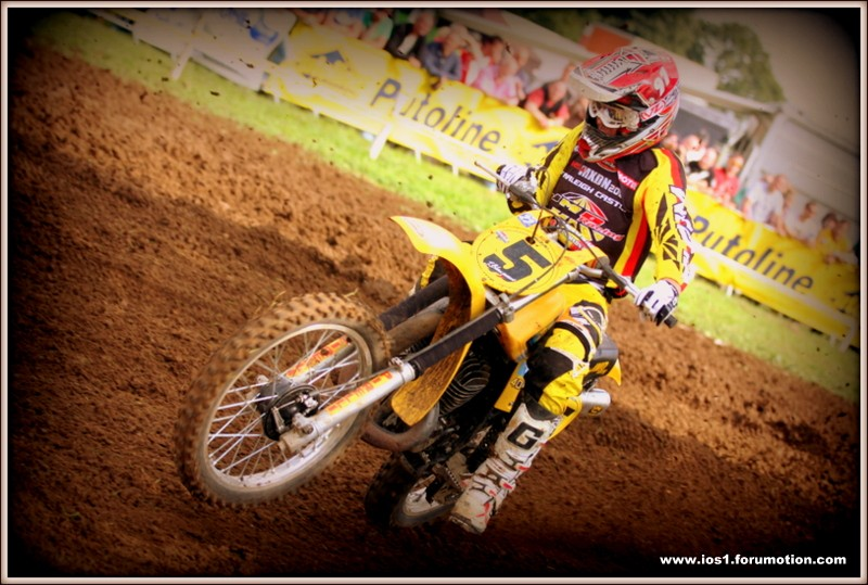 FARLEIGH CASTLE - VMXdN 2012 - PHOTOS GALORE!!! - Page 8 Mxdn2_45