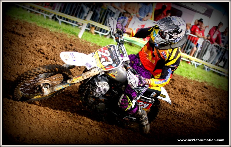FARLEIGH CASTLE - VMXdN 2012 - PHOTOS GALORE!!! - Page 8 Mxdn2_46