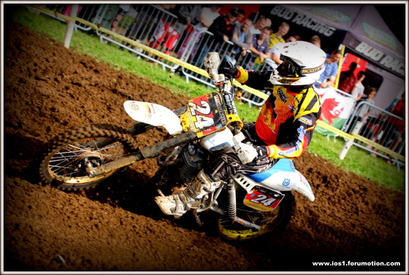 FARLEIGH CASTLE - VMXdN 2012 - PHOTOS GALORE!!! - Page 8 Mxdn2_47