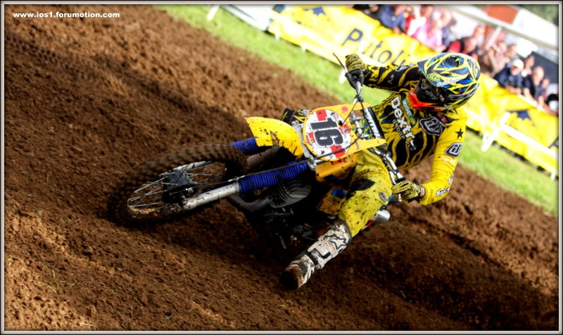FARLEIGH CASTLE - VMXdN 2012 - PHOTOS GALORE!!! - Page 8 Mxdn2_48