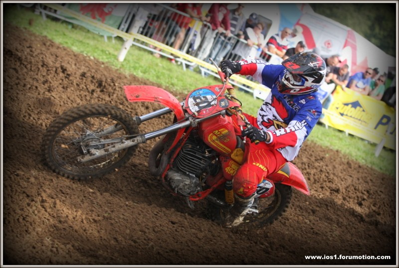 FARLEIGH CASTLE - VMXdN 2012 - PHOTOS GALORE!!! - Page 8 Mxdn2_50