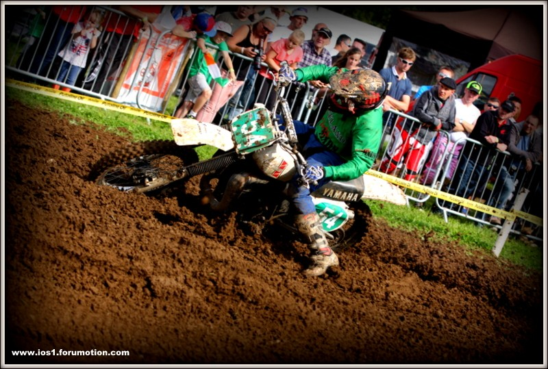FARLEIGH CASTLE - VMXdN 2012 - PHOTOS GALORE!!! - Page 8 Mxdn2_51