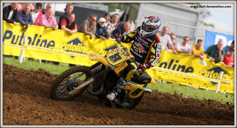 FARLEIGH CASTLE - VMXdN 2012 - PHOTOS GALORE!!! - Page 8 Mxdn2_52