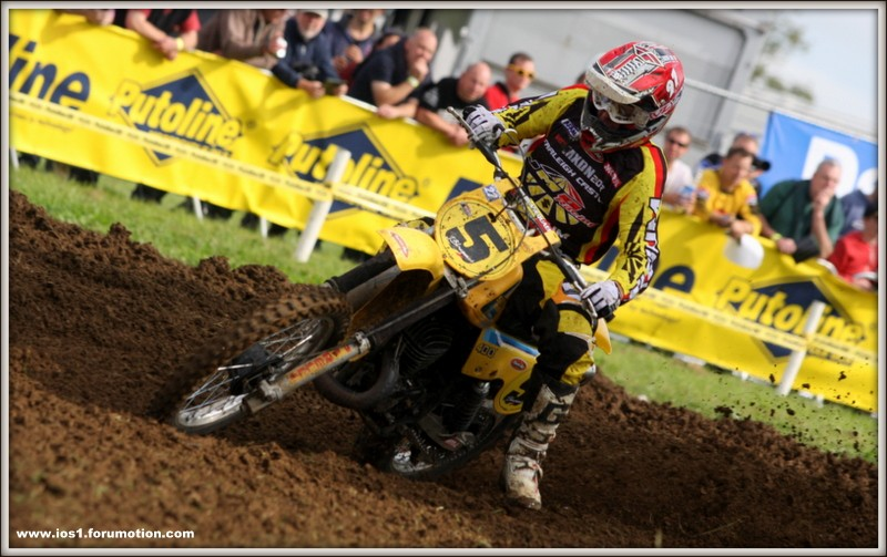 FARLEIGH CASTLE - VMXdN 2012 - PHOTOS GALORE!!! - Page 8 Mxdn2_53