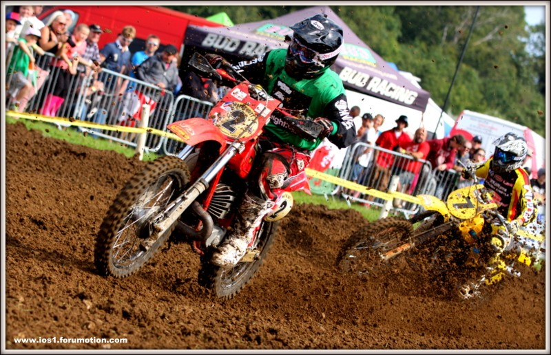 FARLEIGH CASTLE - VMXdN 2012 - PHOTOS GALORE!!! - Page 8 Mxdn2_54