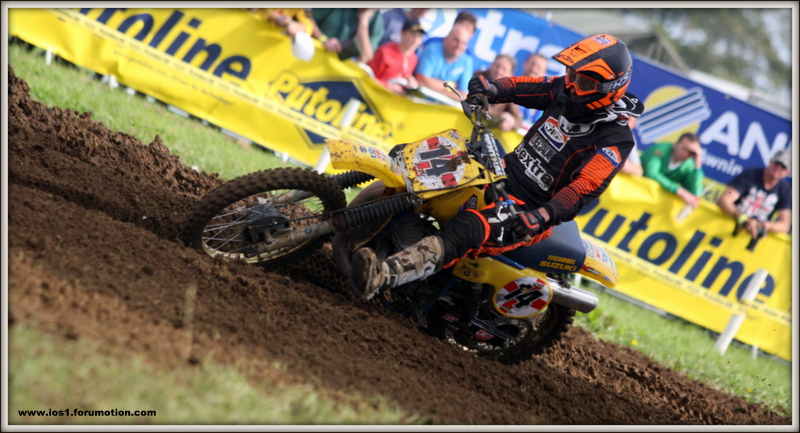 FARLEIGH CASTLE - VMXdN 2012 - PHOTOS GALORE!!! - Page 8 Mxdn2_55