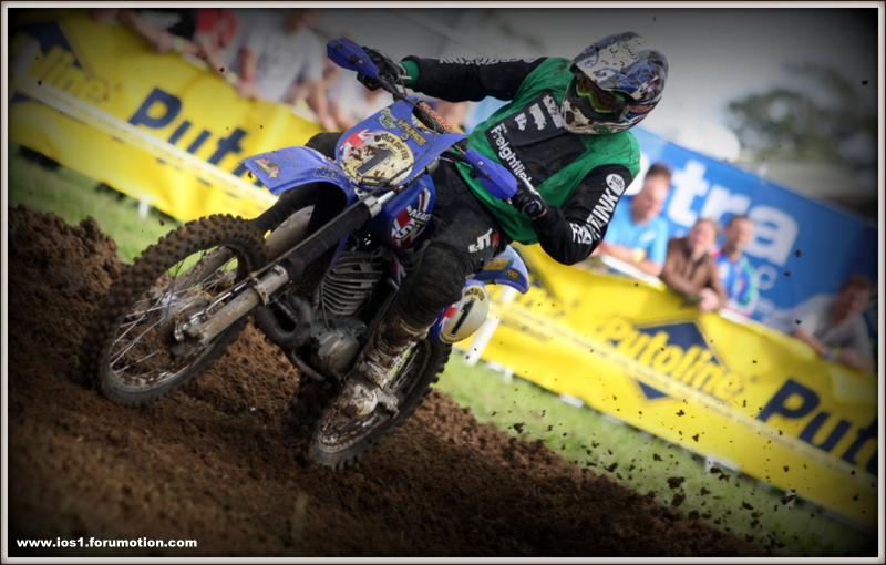 FARLEIGH CASTLE - VMXdN 2012 - PHOTOS GALORE!!! - Page 8 Mxdn2_56