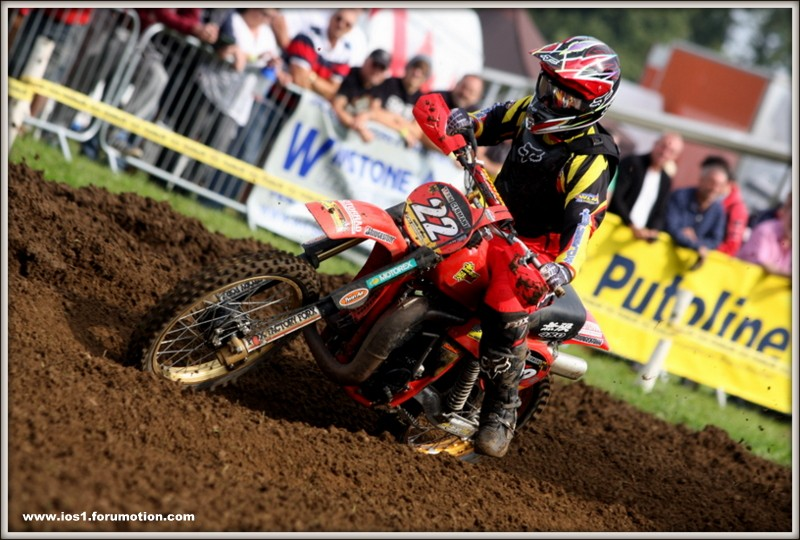 FARLEIGH CASTLE - VMXdN 2012 - PHOTOS GALORE!!! - Page 8 Mxdn2_57