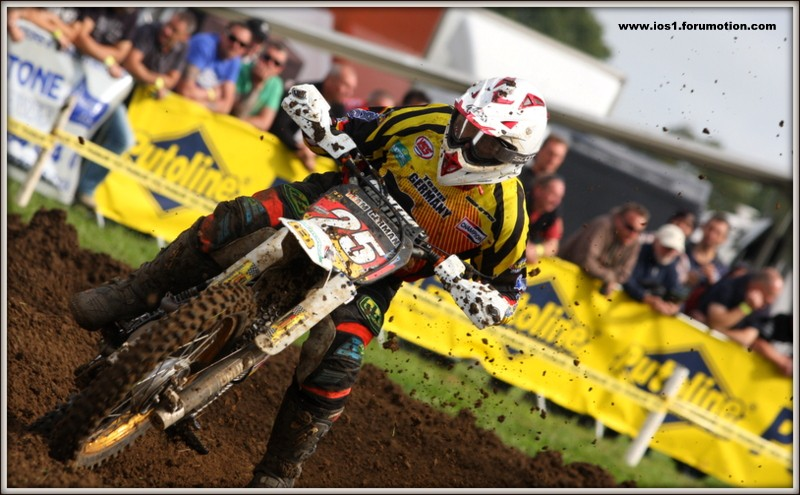 FARLEIGH CASTLE - VMXdN 2012 - PHOTOS GALORE!!! - Page 8 Mxdn2_58