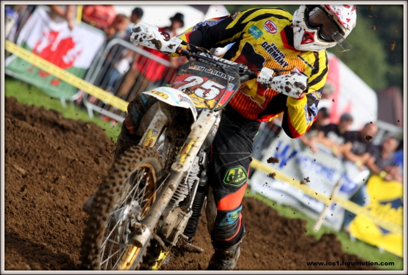 FARLEIGH CASTLE - VMXdN 2012 - PHOTOS GALORE!!! - Page 8 Mxdn2_59