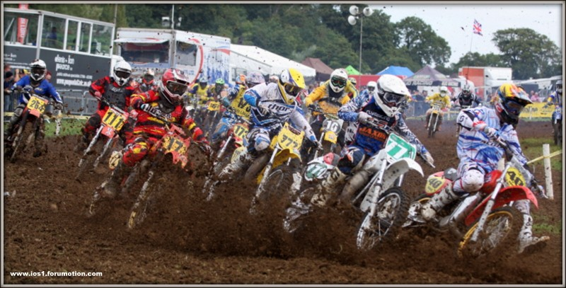 FARLEIGH CASTLE - VMXdN 2012 - PHOTOS GALORE!!! - Page 8 Mxdn2_60