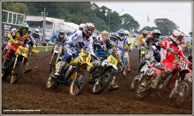 FARLEIGH CASTLE - VMXdN 2012 - PHOTOS GALORE!!! - Page 8 Mxdn2_61