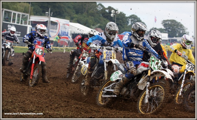 FARLEIGH CASTLE - VMXdN 2012 - PHOTOS GALORE!!! - Page 8 Mxdn2_62