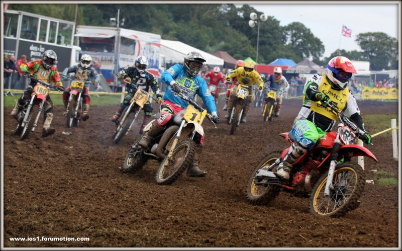 FARLEIGH CASTLE - VMXdN 2012 - PHOTOS GALORE!!! - Page 8 Mxdn2_63