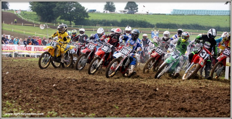 FARLEIGH CASTLE - VMXdN 2012 - PHOTOS GALORE!!! - Page 8 Mxdn2_66
