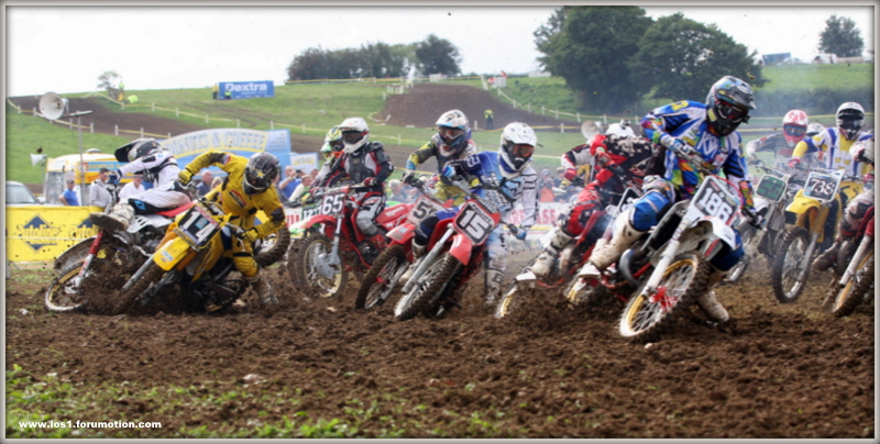 FARLEIGH CASTLE - VMXdN 2012 - PHOTOS GALORE!!! - Page 8 Mxdn2_67