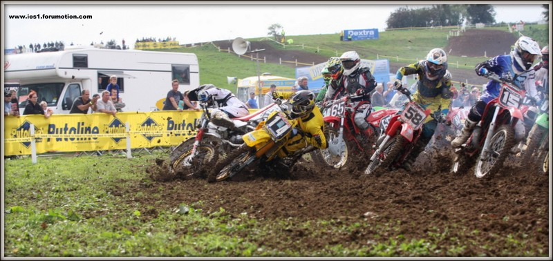 FARLEIGH CASTLE - VMXdN 2012 - PHOTOS GALORE!!! - Page 8 Mxdn2_68