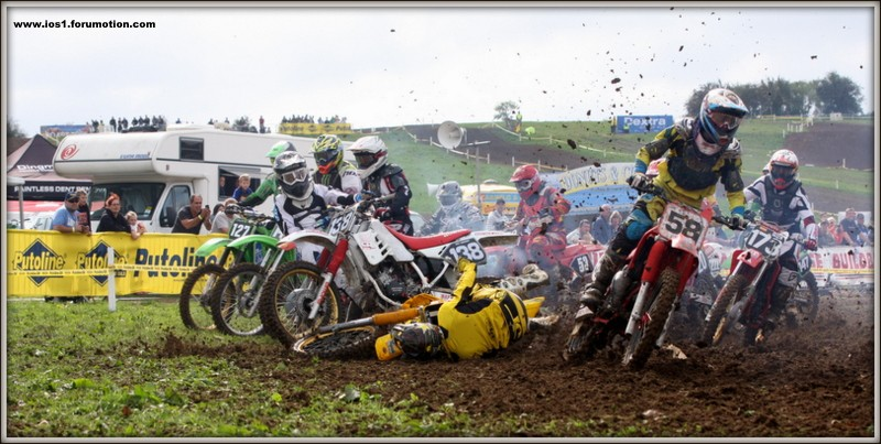 FARLEIGH CASTLE - VMXdN 2012 - PHOTOS GALORE!!! - Page 8 Mxdn2_69